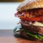 倍バーガーで復活なるか?今夜の夕食はマックへ行こう!倍バーガーはいつから?いくらで食べれるの?