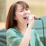 【情熱大陸】メンタルソングを歌う半崎美子って誰?「サクラ~卒業できなかった君へ~」が泣ける!