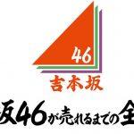 吉本坂46の水着審査の結果は?旺季志ずかが1位か!面白い写真もまとめ!