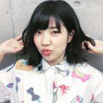 【3時のヒロイン】ツッコミ福田は可愛いし元アイドル!水着画像もチェック!