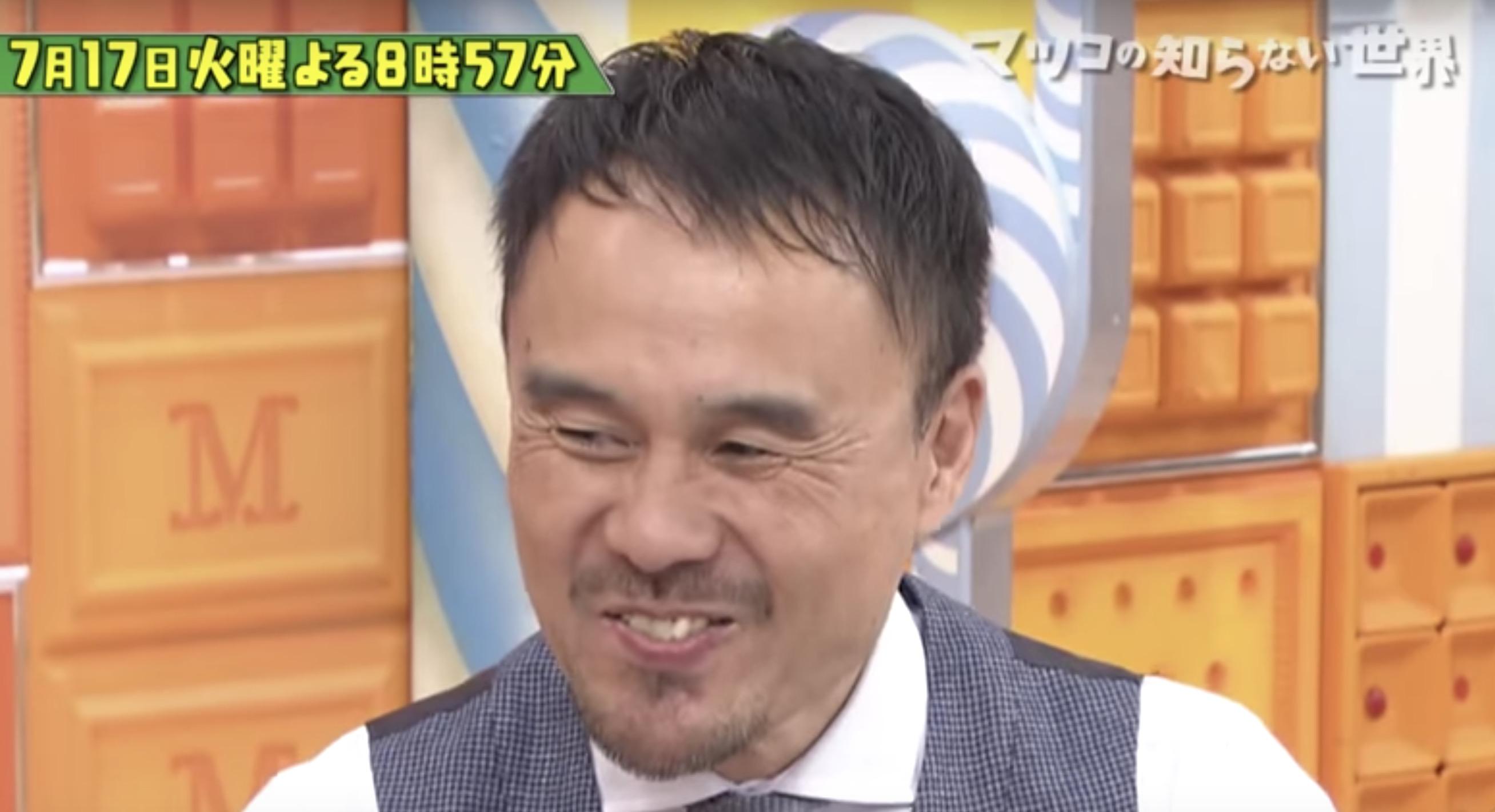 亮平 ナダル 阿部