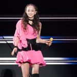 安室奈美恵引退ラストライブ沖縄決定!チケット購入や場所、出演者まとめ!