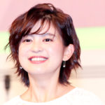 Mステの司会のアナウンサーは誰→並木万里菜が弘中綾香アナの後任